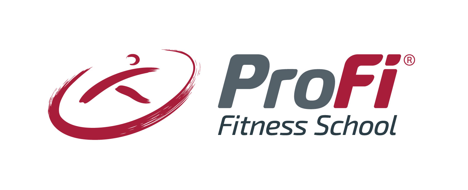 Pfs Indoor Cycling Instructor Cpd Qualification Profi Fitness